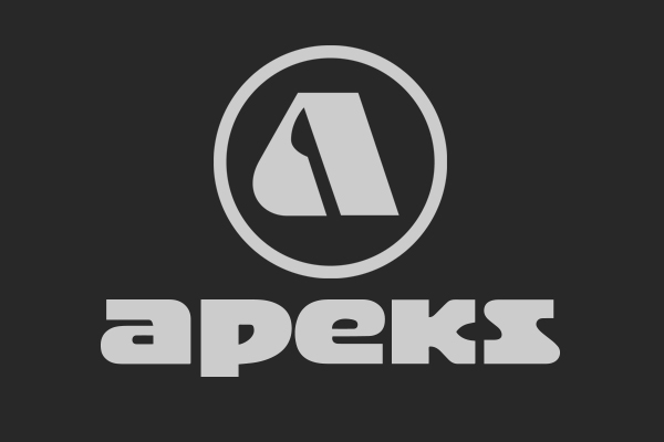 Apeks-Logo-Cave-Diving-Cave-Diving-Courses-Full-Cave-Diver-Cave-Explorer-Cave-Diving-Mexico.jpg