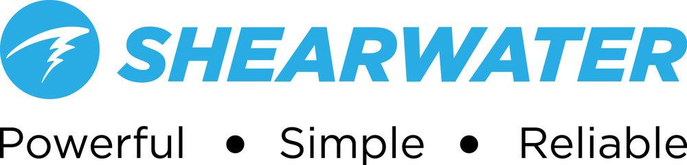 Shearwater_fullcolor_logo_slogan_RGB.JPG