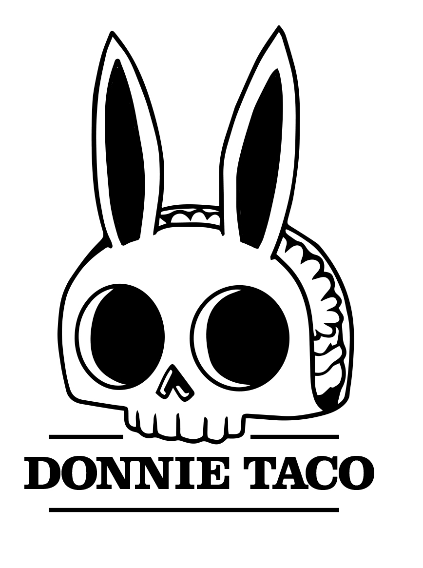Donnie Taco