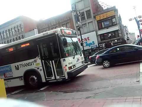 bus39.jpg