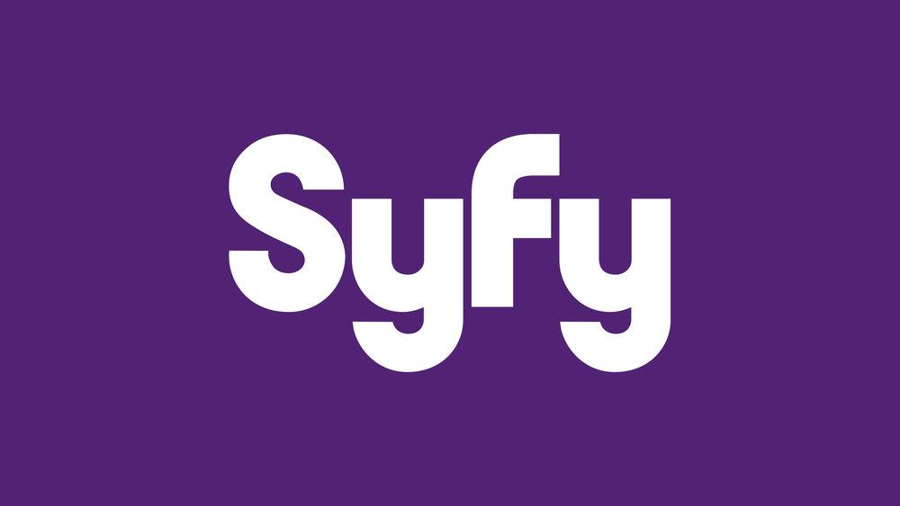 syfy logo.jpg