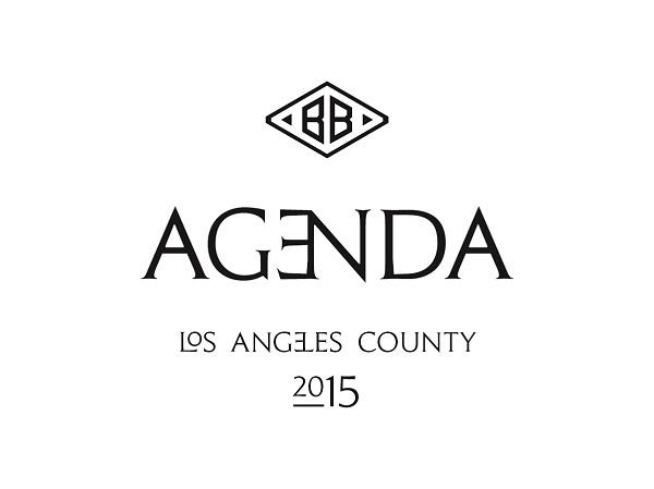 Agenda 2015 Front Label.jpg