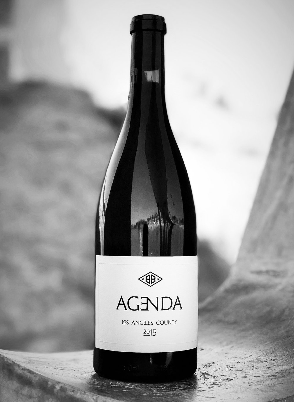 2015 Agenda Byron Blatty Wines.JPG