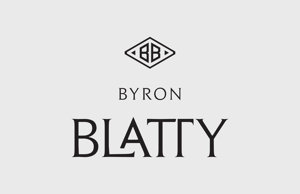 Byron-Blatty_Logo_lockups_Grey_logomark.jpg