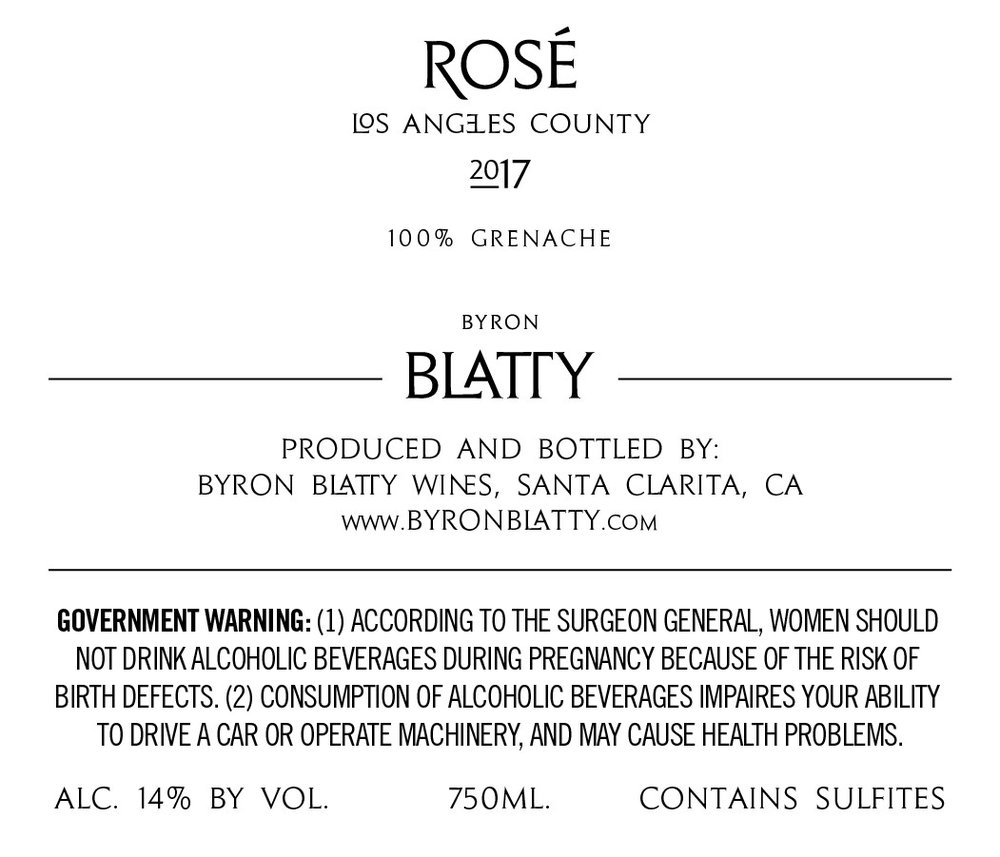 2017 Rose Back Label.jpg