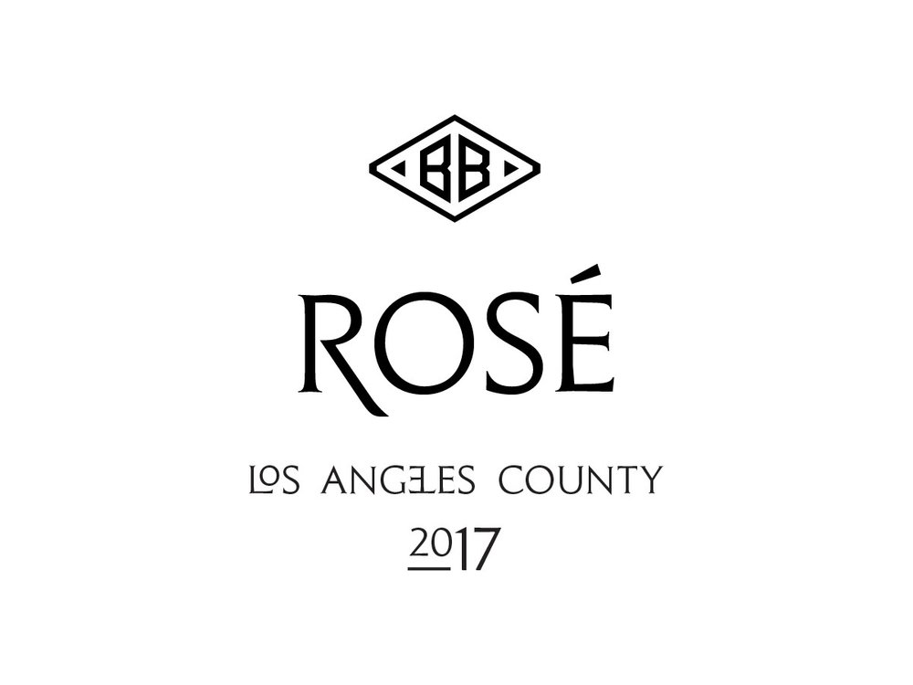 2017 Rose Front Label.jpg