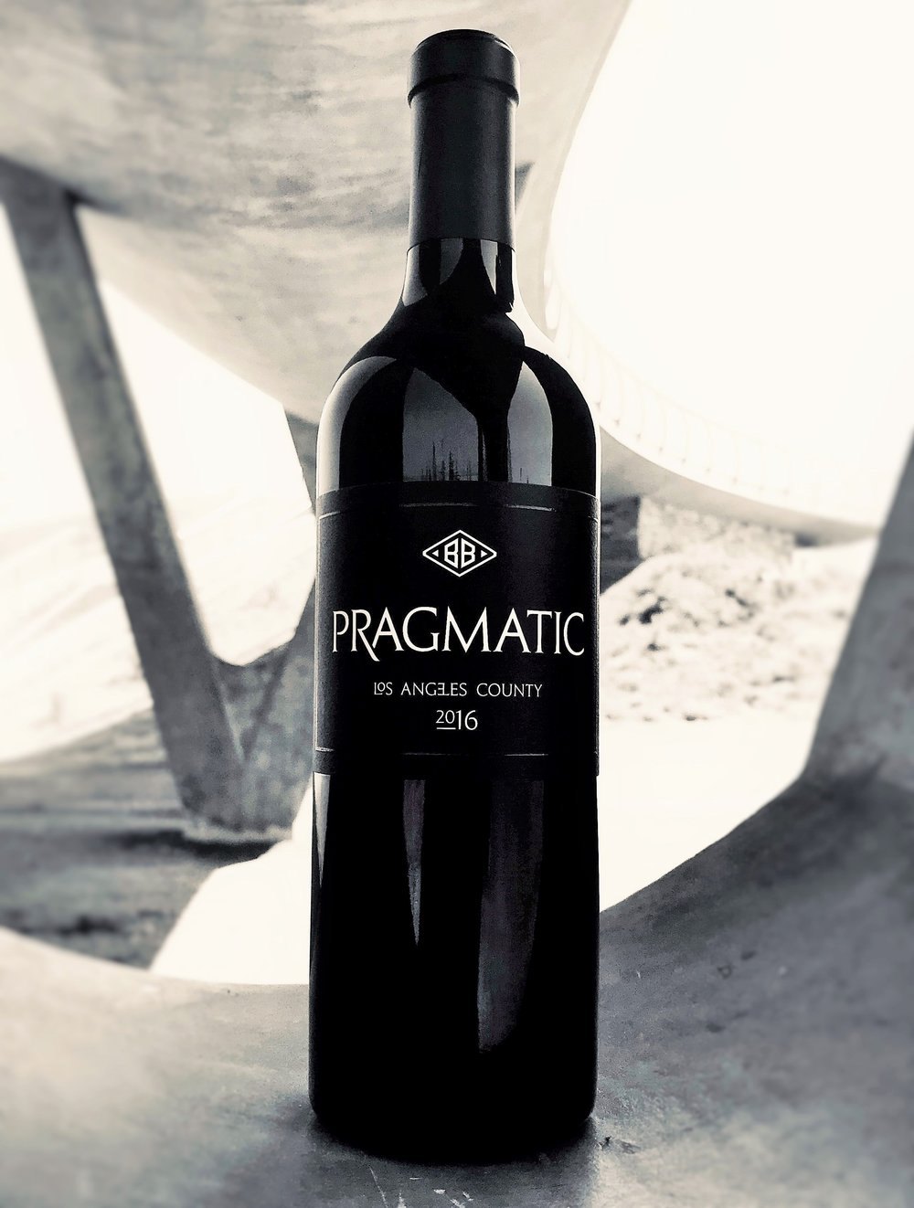 2016_Pragmatic_Bottle_Shot.jpg