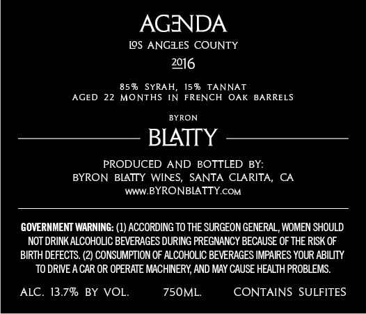 2016 Agenda Back Label.jpg