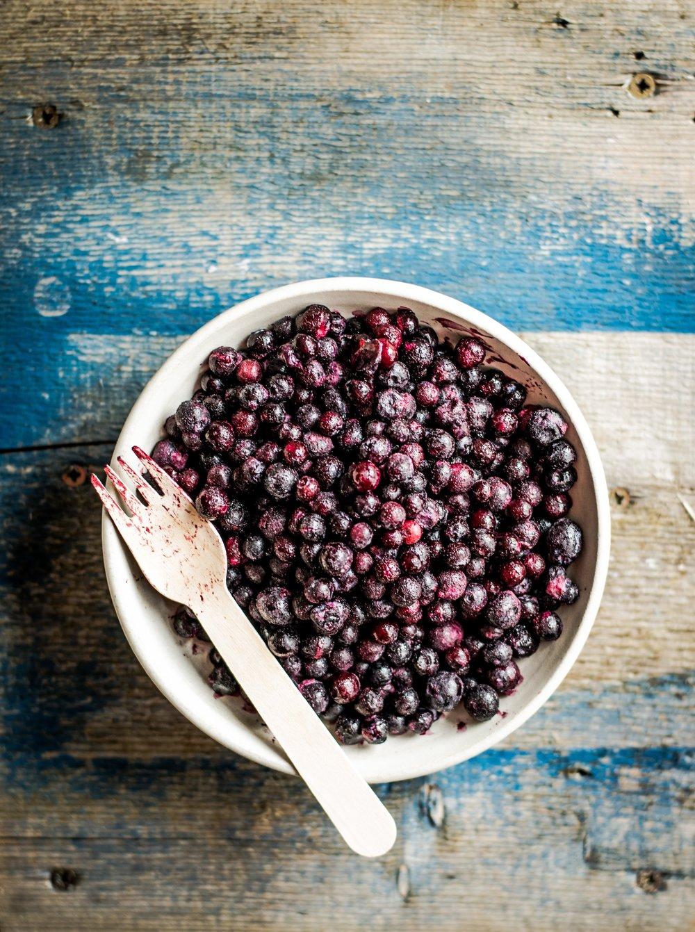 Berries in a bowl.jpg