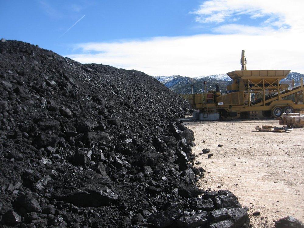 coalweb.jpg