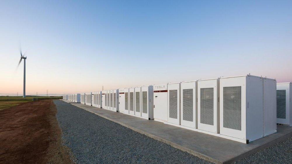 Tesla battery SA.jpeg