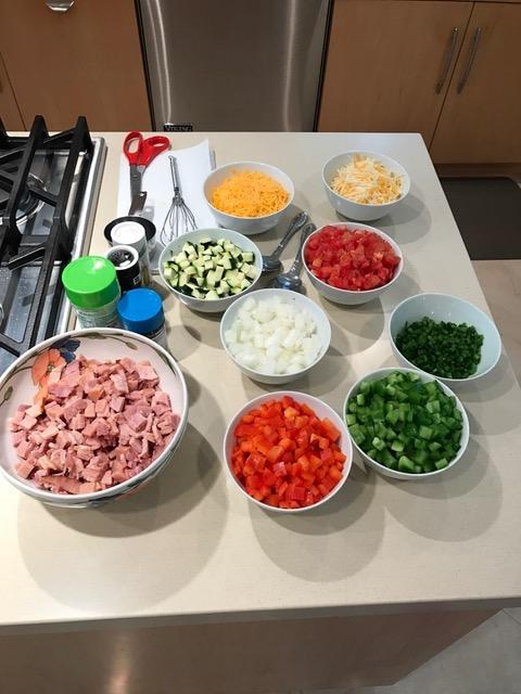 omelette setup.JPG