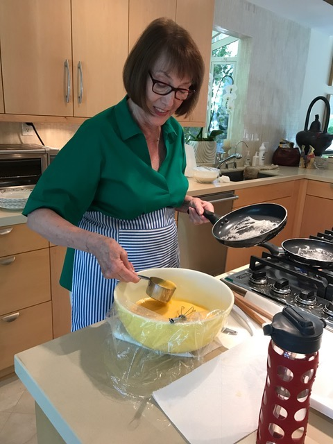 pam omeletee.JPG