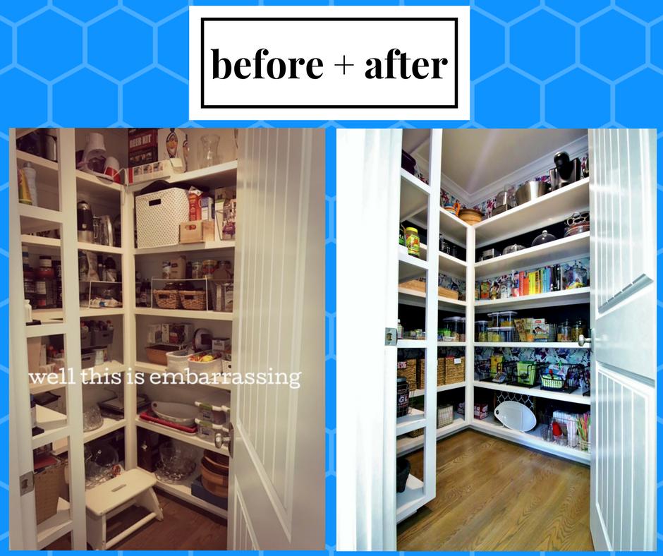 before pantry.JPG