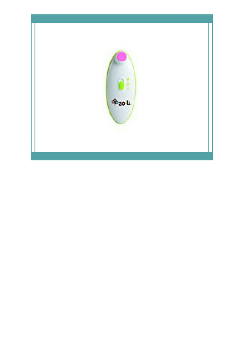 Electric Nail File - An absolute necessity! Need some tips on how to use it?