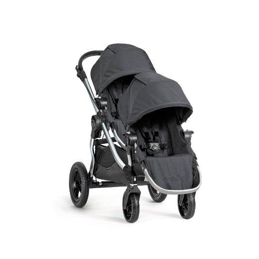 Single Stroller/Double Stroller