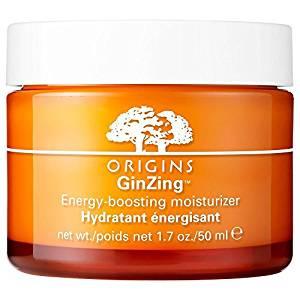 origins moisturizer.jpg