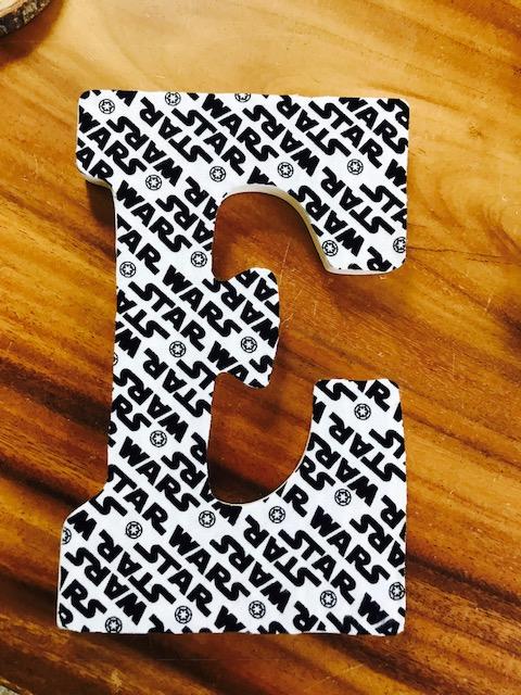 letters9.jpg