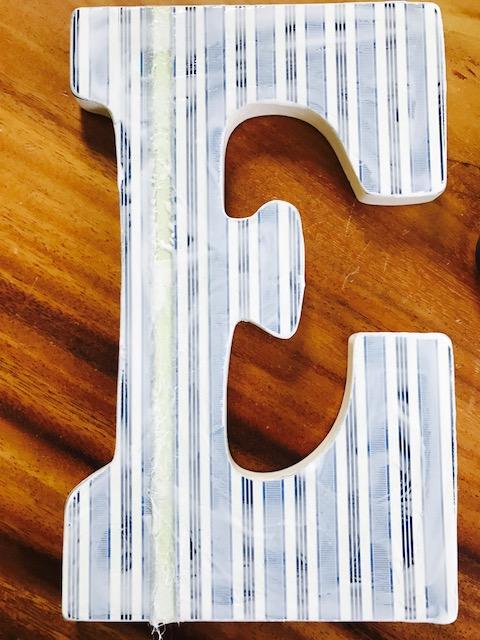 letters10.jpg
