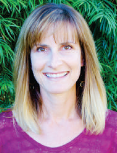 Claudine has worked passionately with all ages and led educational experiences through Parent & Me groups, elementary school, preschool enrichment and has served as an educational consultant for Los Angeles Unified School District as well as UCLA.