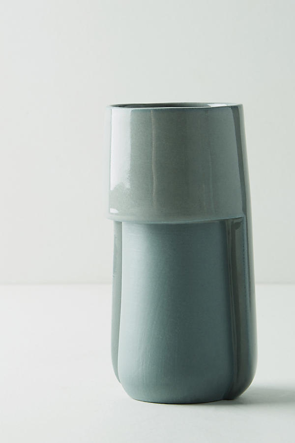 Tonal Vase