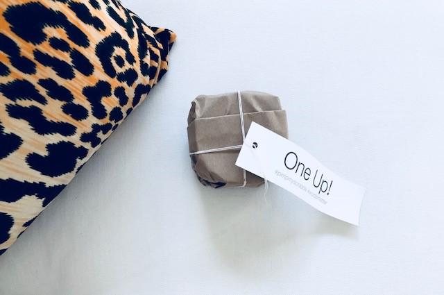 oneup2.jpg