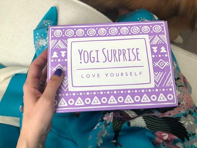 yogisurprise2.jpg