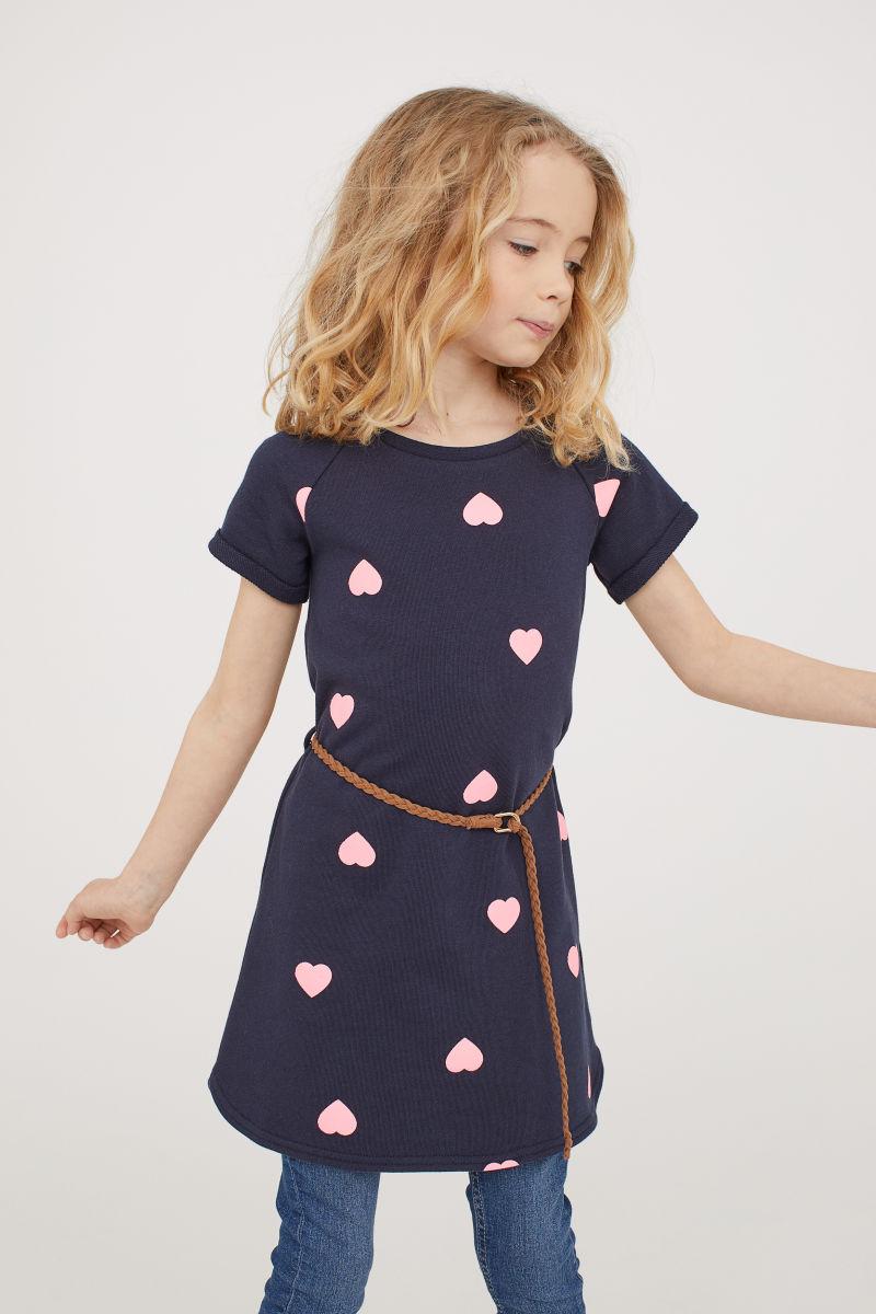 heart dress.jpg
