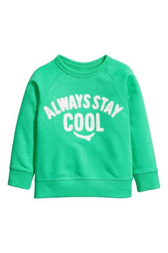 alwaysstaycool.jpg