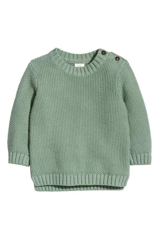 baby sweater green.jpg