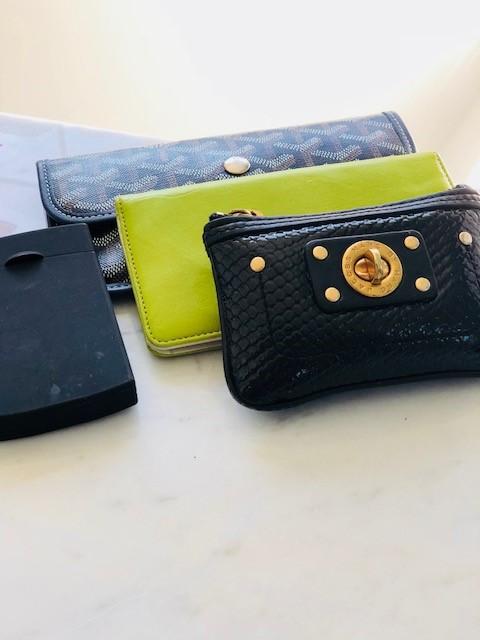 purse6.jpg
