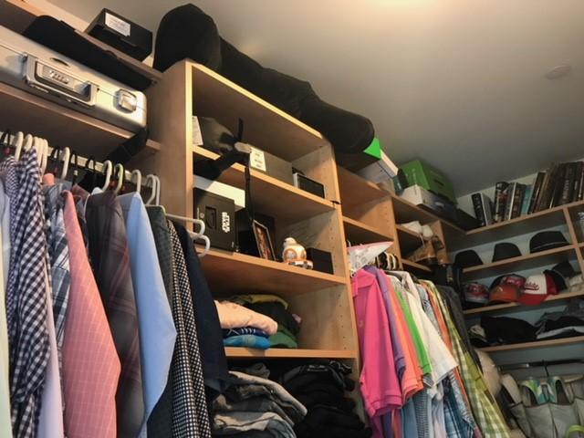 closetbefore5.jpg