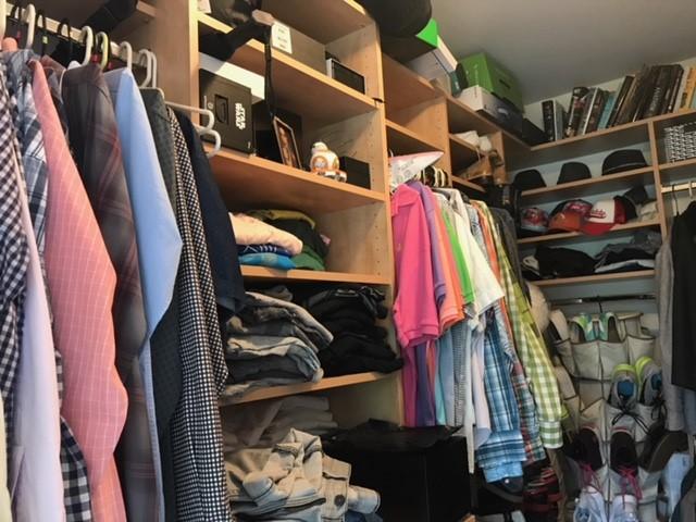 closetbefrore6.jpg
