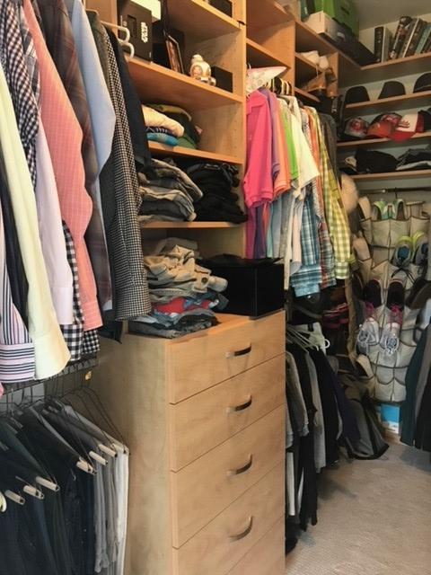 closetbefore.jpg