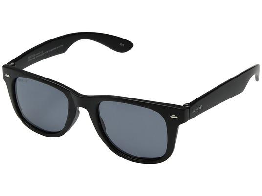 $55 sunglasses!