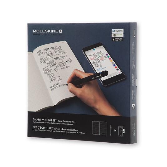 Moleskin Digital Noteset