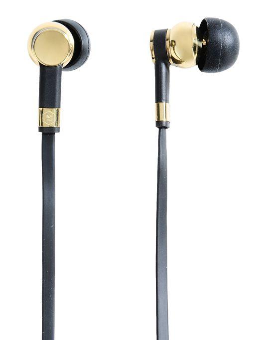 Master + Dynamics Headphones