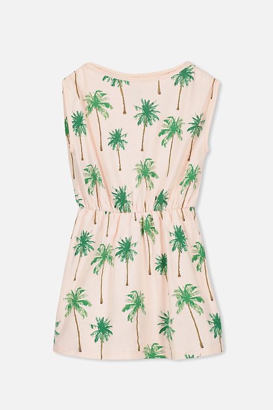 palm dress.jpg