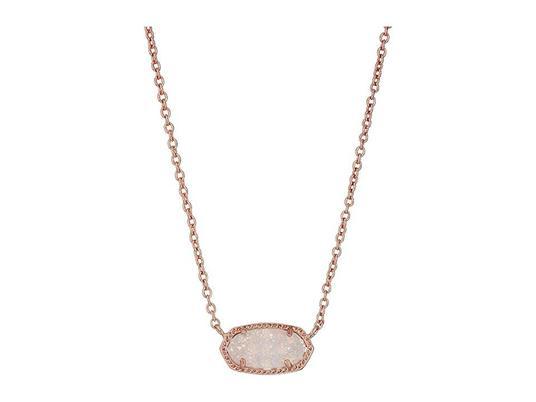 kendra scott necklace.jpg