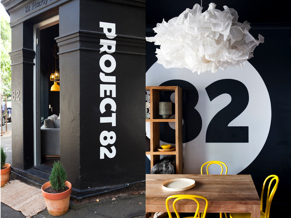StoreDetails_2_SurryHills_Project82.png