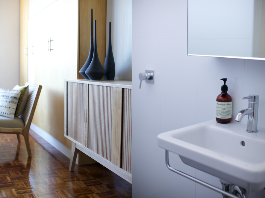 Fitzroy_St_Apartment_1_By_Project82.png