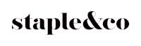 StapleAndCo-Large.jpg