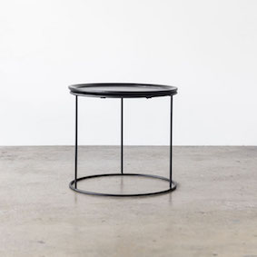 Freda_Side_Table_Design_Kiosk_Establishing_Square_Web_Project82.jpg