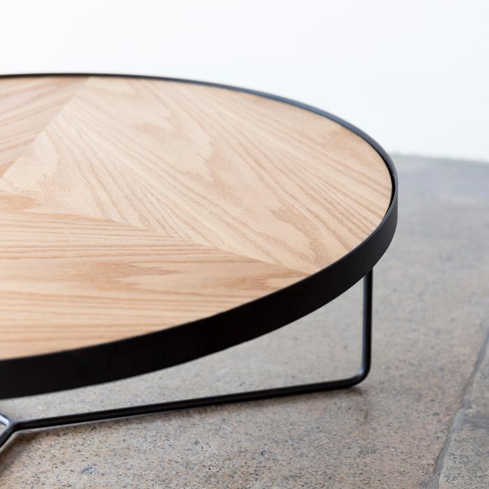 Sia_Coffee_Table_Oak_Design_Kiosk_Web_Project82.jpg