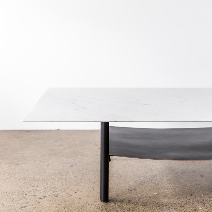 Harry_Coffee_Table_Marble_Close_Web_Project82.jpg