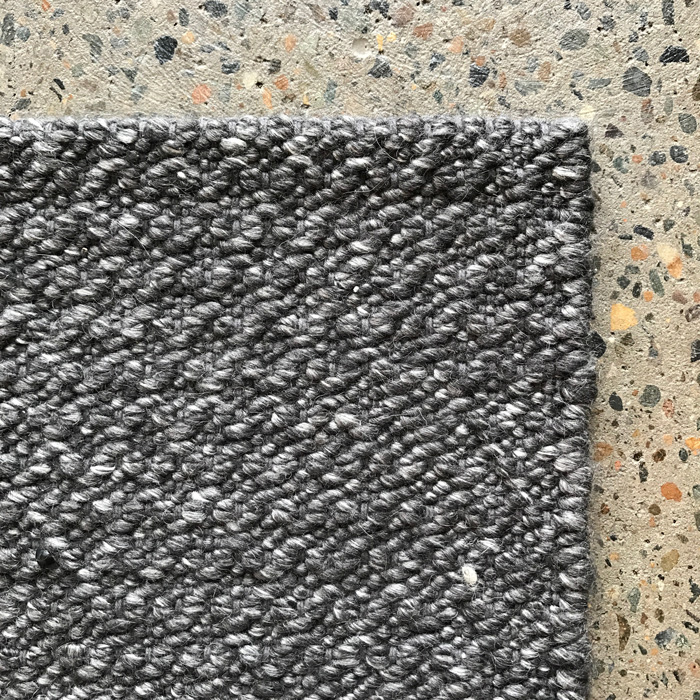 Sherpa_Weave_Charcoal_Detail_Armadillo&Co_Project82.jpg