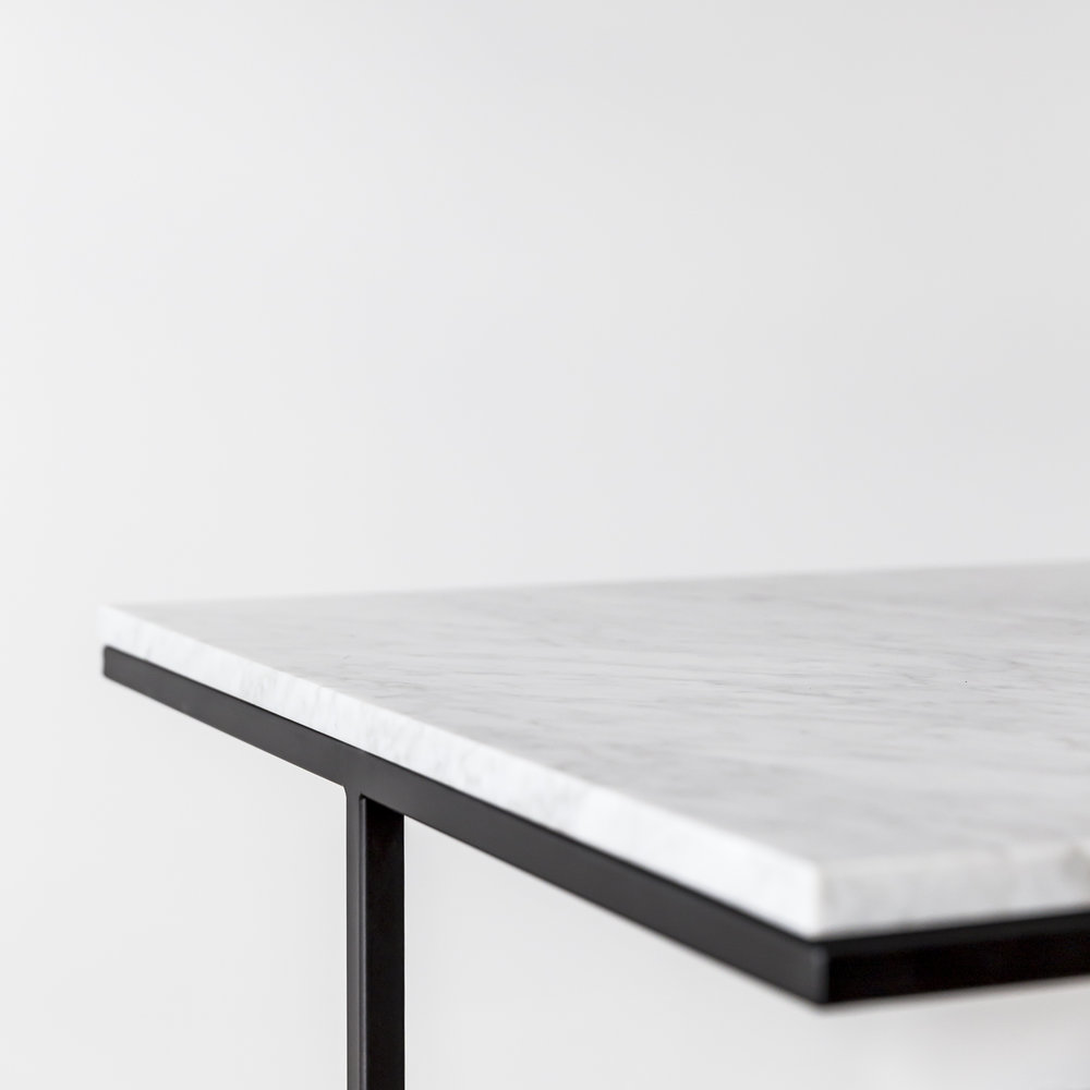 Abbie_CoffeeTable_DesignKiosk_White_Detail2_Project82.jpg