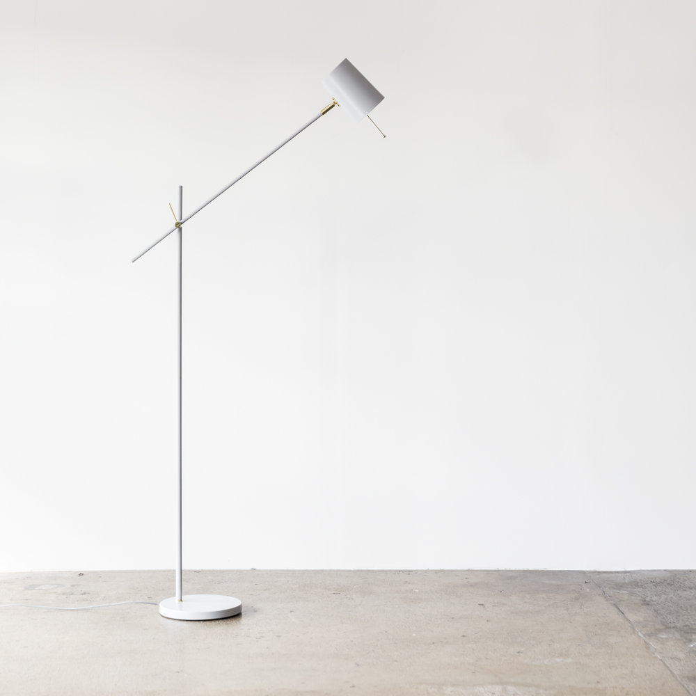 Austin_Floor_Lamp_Ice_Establishing_Project82.jpg
