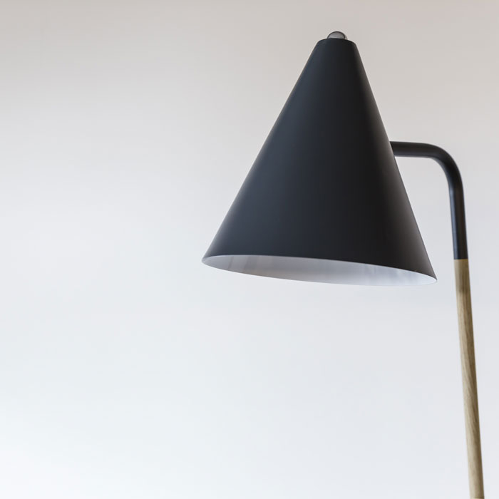 Olive_Floor_Lamp_Black_Shade_Web_Project82.jpg