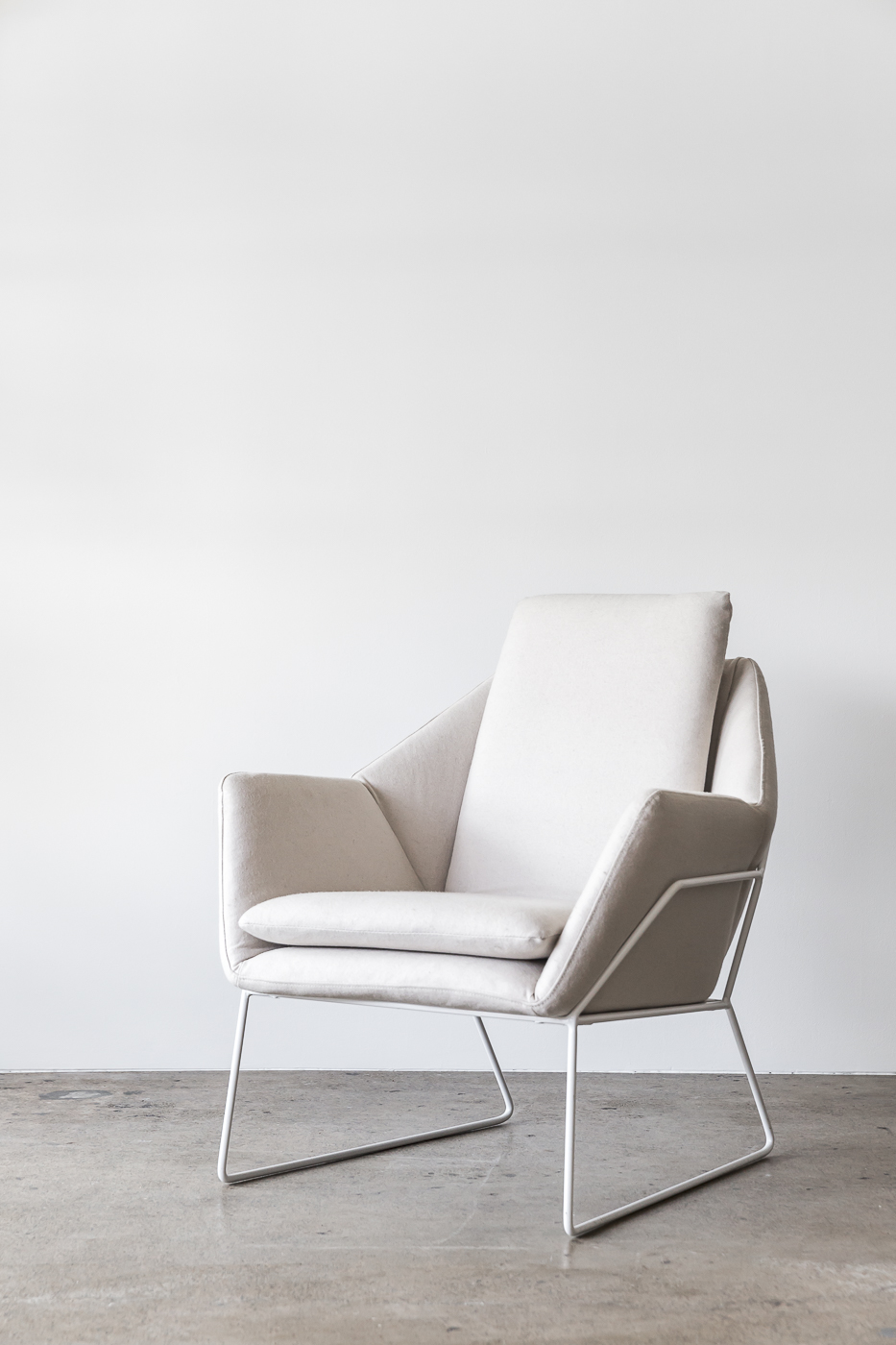 Boden_Armchair_Establishing_Project82.jpg